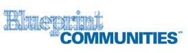 blueprint_communities