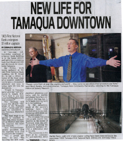 tn_tamaqua_museum