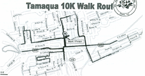 10K_Walk_Route