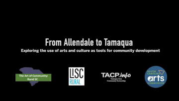 video: The Art of Community