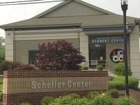 scheller_center