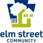 elm_street_logo