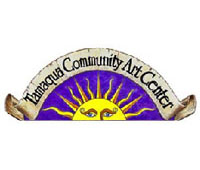 TCAC-logo2