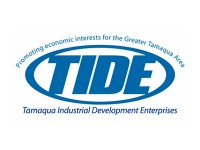 TIDE_logo_thumb