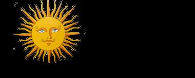 TCAC New Logo